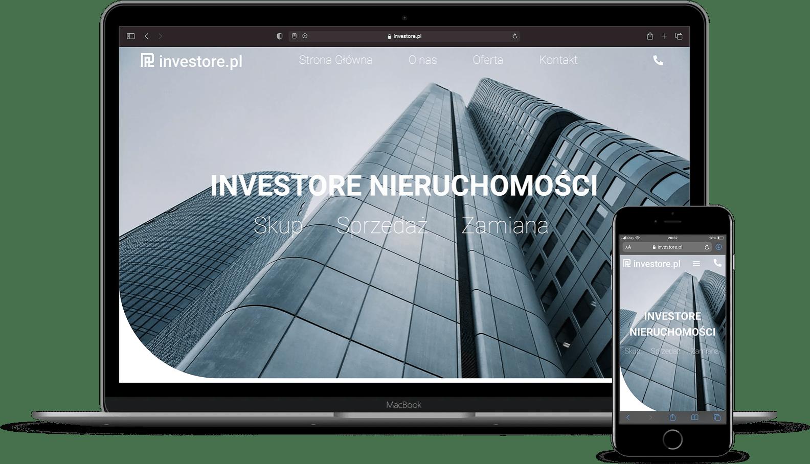 smartmockups_kmnuq9y2-min